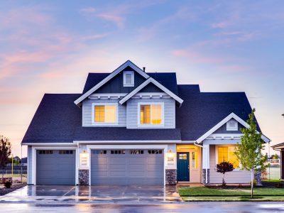 Maison préfabriquée béton : Pourquoi les structures préfabriquées en béton vous font économiser de l'argent ?