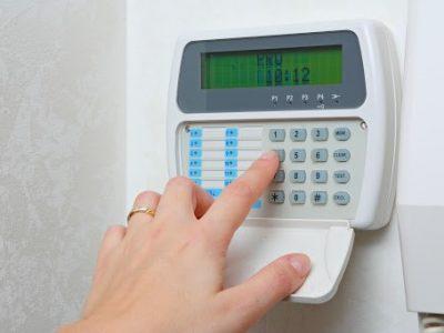 Comment choisir une alarme intrusion ?