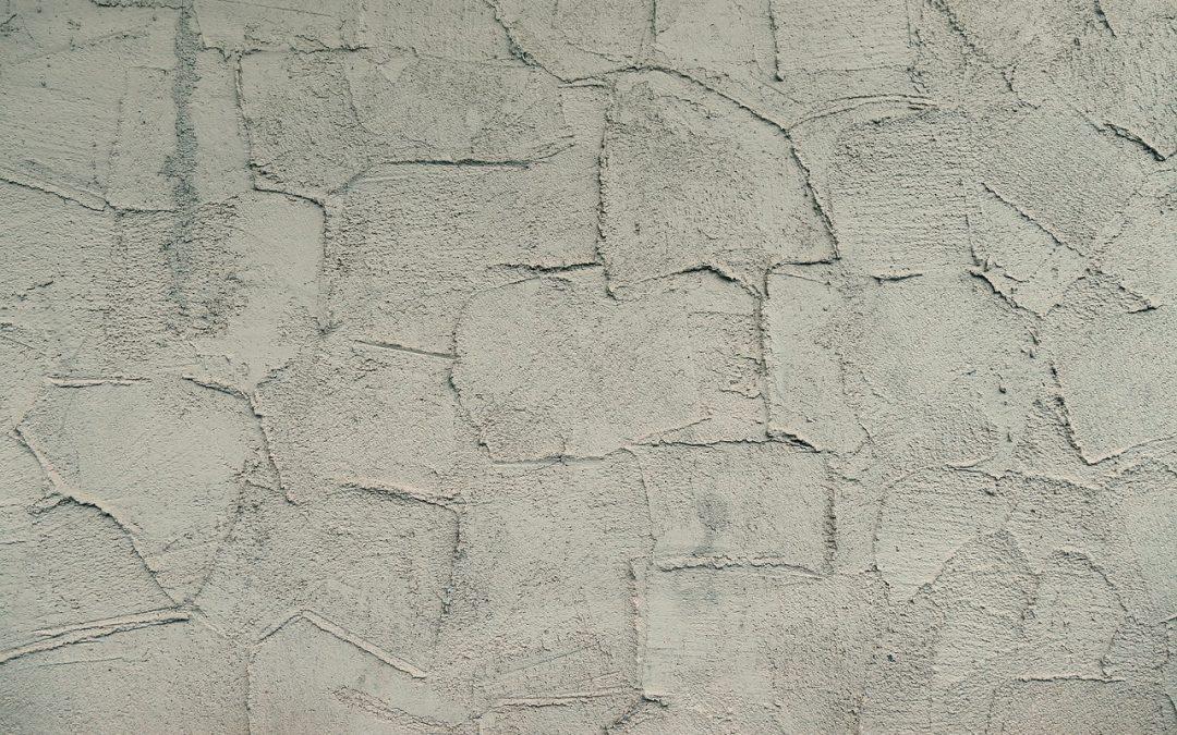 Enduit argile : Comment utiliser l'enduit d'argile pour vos murs ?