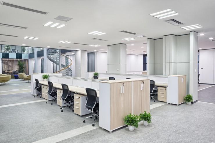 Quels sont les avantages d'une entreprise générale du bâtiment ?