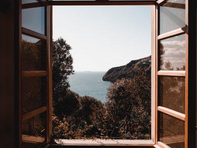 Fenêtre à guillotine : Qu'est-ce qu'une fenêtre à guillotine ?