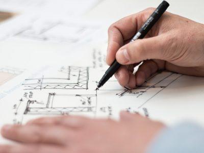 Maison d architecte : A quoi s'attendre quand on fait construire avec un architecte ?