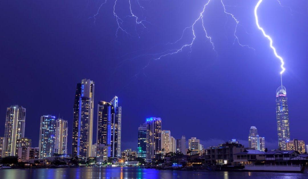 Sécuriser les bâtiments face aux risques climatiques