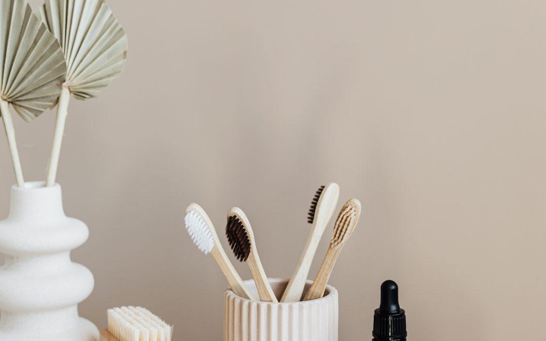 Désencombrement facile grâce à des astuces de rangement qui fonctionnent vraiment – Aide à la décoraction