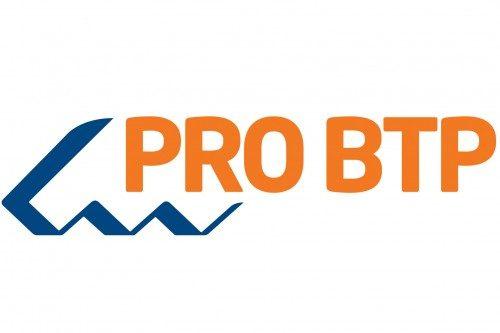 Compte Pro BTP, un espace personnel simple et attractif