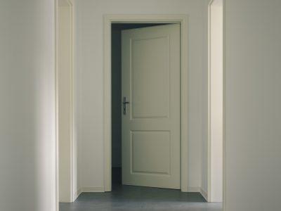 4 bonnes raisons de faire installer de nouvelles portes intérieures