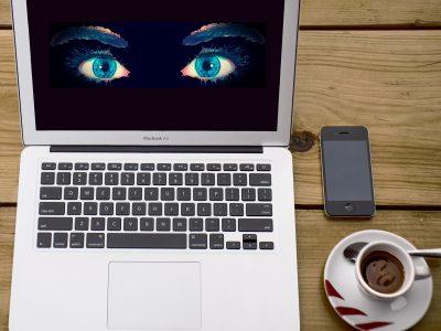 6 raisons d'installer un système de sécurité intelligent dans votre maison