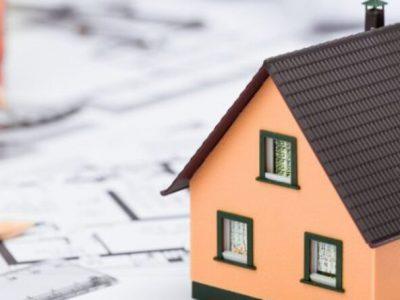 Conseils pour lancer un projet d'amélioration de l'habitat rentable