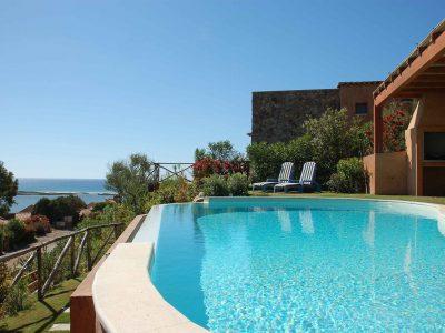 Les cinq principales raisons d'investir dans des couvertures de piscine