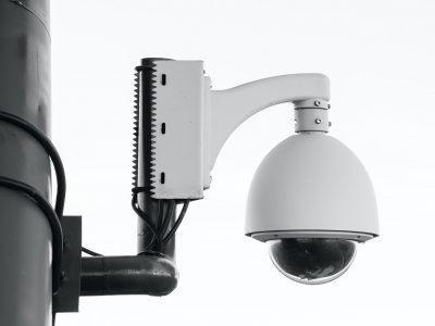 7 bonnes raisons de passer à un système de vidéosurveillance IP