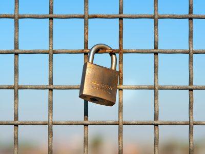 Une liste de contrôle de la gestion de la sécurité pour améliorer la sécurité des bureaux